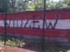grafitti_widzew_840