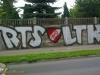 grafitti_widzew_841