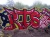grafitti_widzew_845