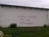 grafitti_widzew_853