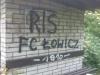 grafitti_widzew_857