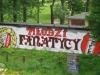grafitti_widzew_867
