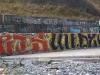 grafitti_widzew_890
