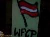 grafitti_widzew_906
