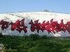 grafitti_widzew_92