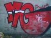 grafitti_widzew_925