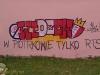 grafitti_widzew_95