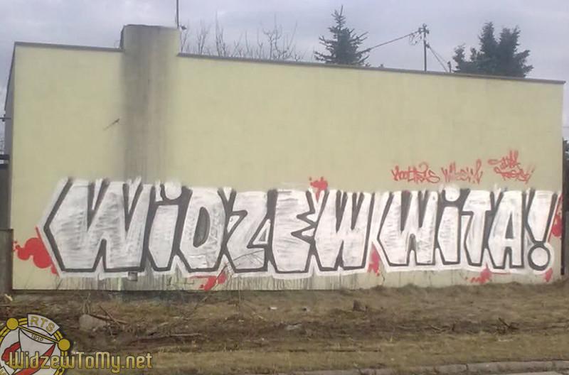 grafitti_widzew_10