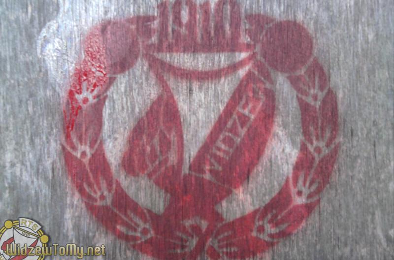 grafitti_widzew_1006