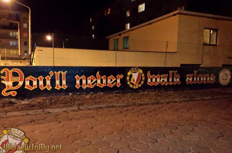 grafitti_widzew_1015