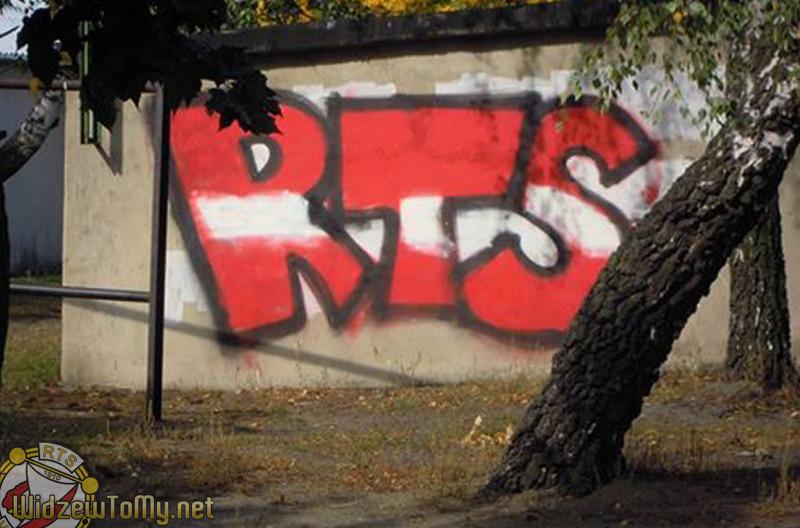 grafitti_widzew_1016