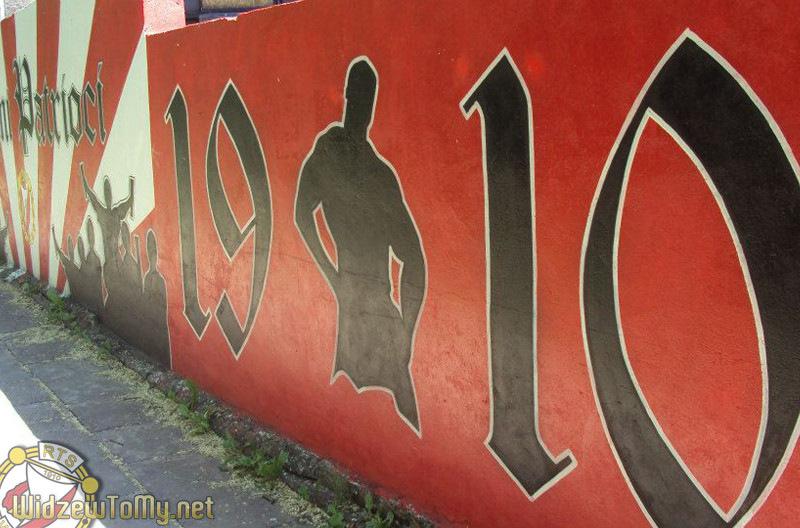 grafitti_widzew_1018