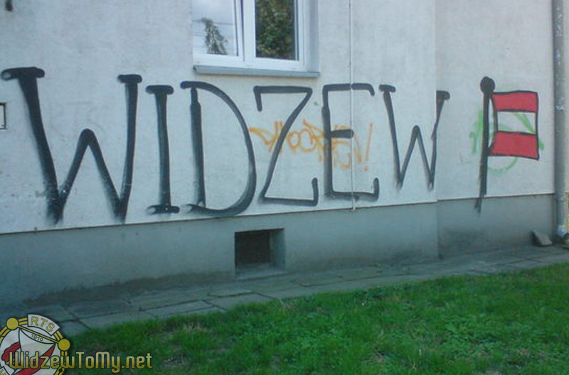 grafitti_widzew_1020