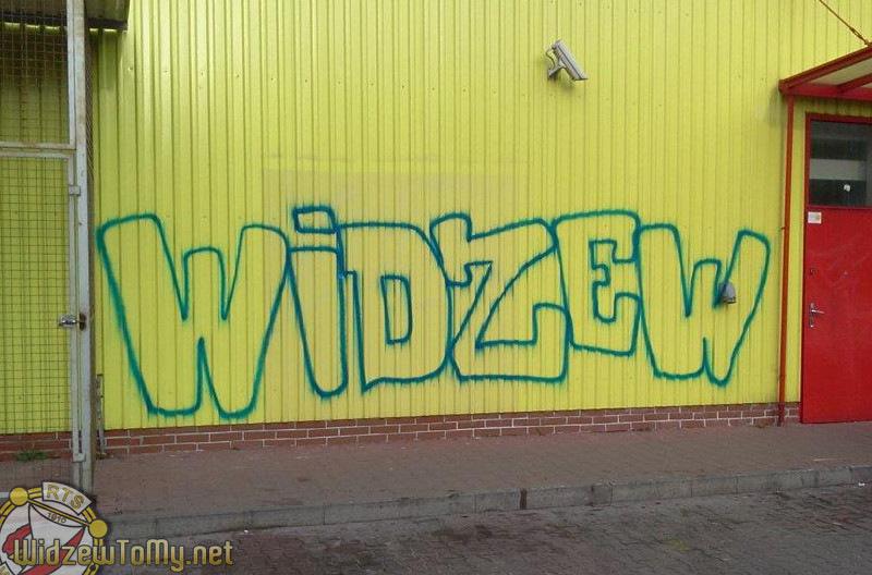 grafitti_widzew_1021