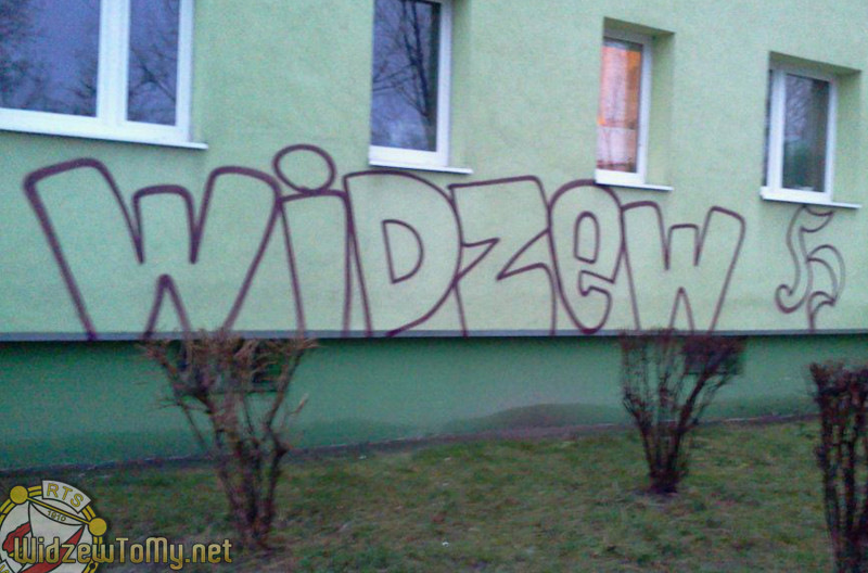 grafitti_widzew_1022