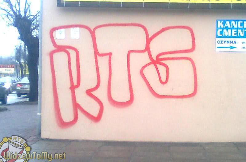 grafitti_widzew_1029
