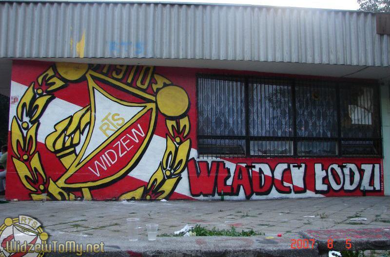 grafitti_widzew_106