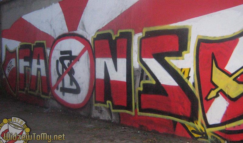 grafitti_widzew_108