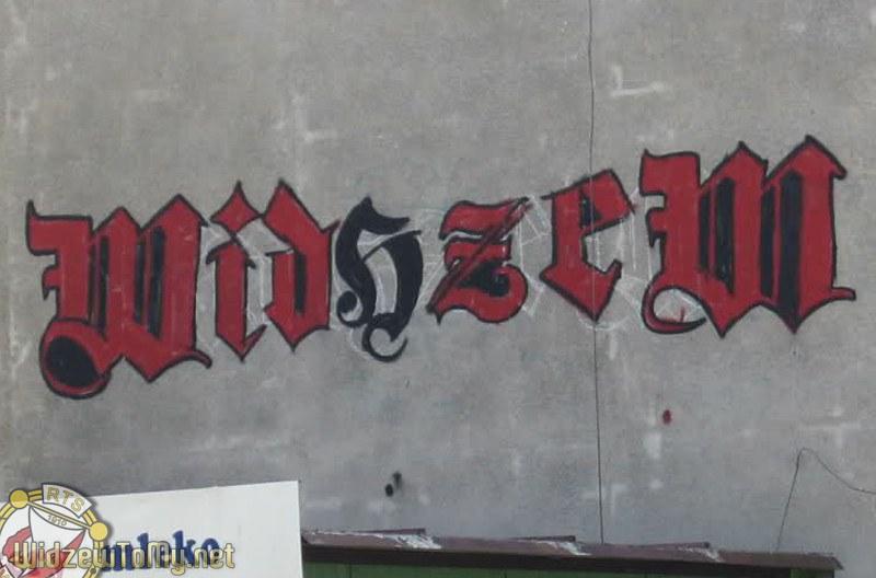grafitti_widzew_11