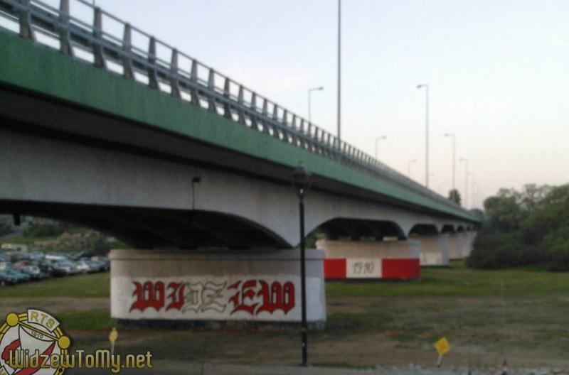 grafitti_widzew_111