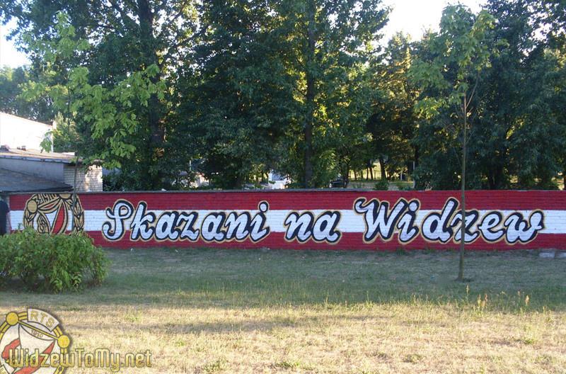 grafitti_widzew_113