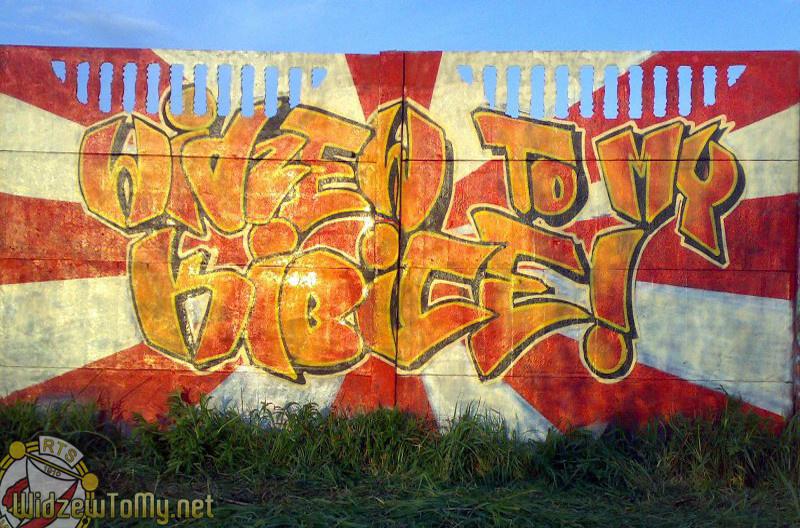 grafitti_widzew_116