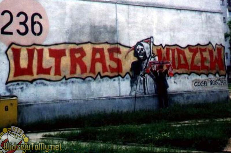 grafitti_widzew_118