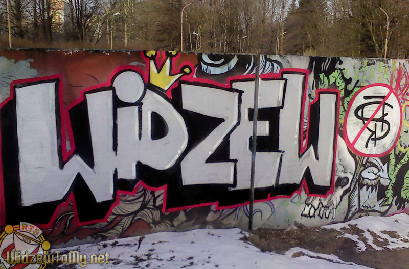 grafitti_widzew_119