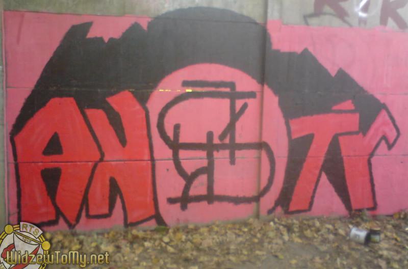grafitti_widzew_121