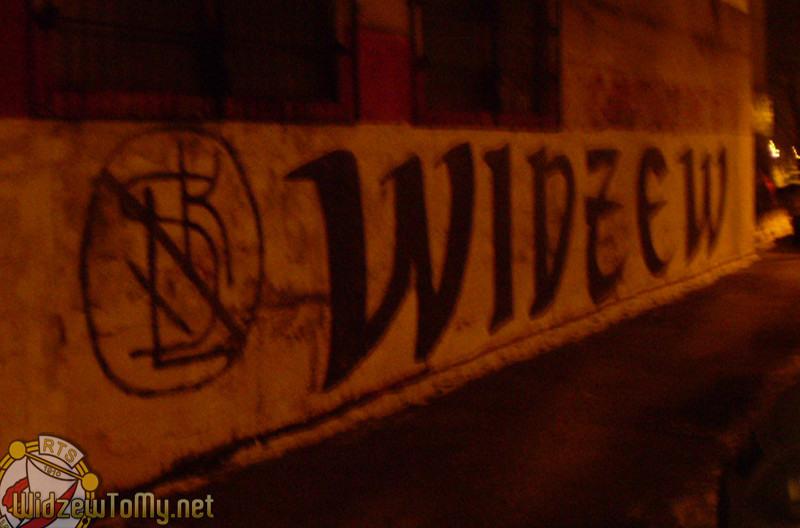 grafitti_widzew_123