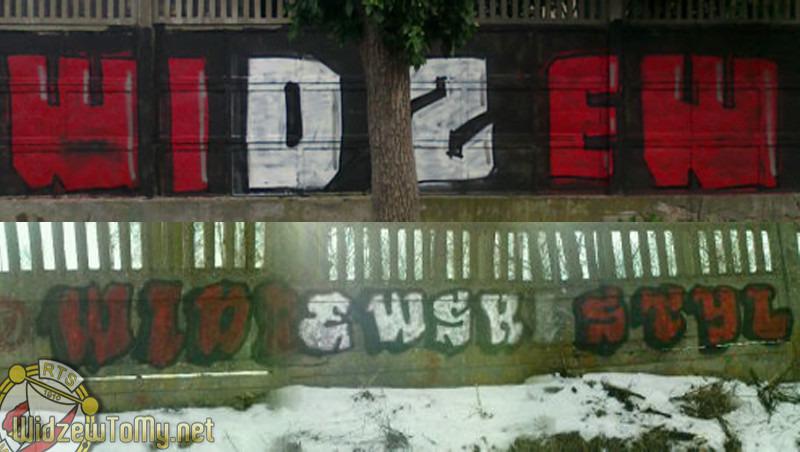 grafitti_widzew_125