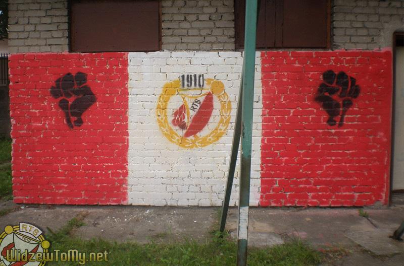 grafitti_widzew_135