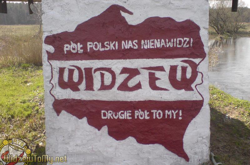 grafitti_widzew_137