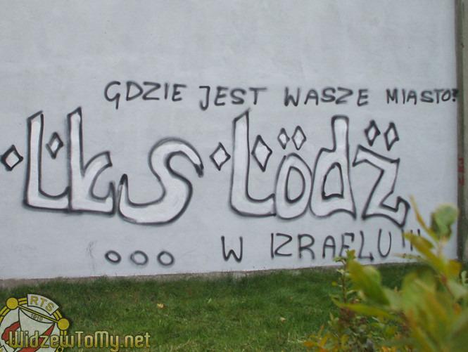 grafitti_widzew_141