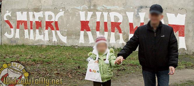 grafitti_widzew_142