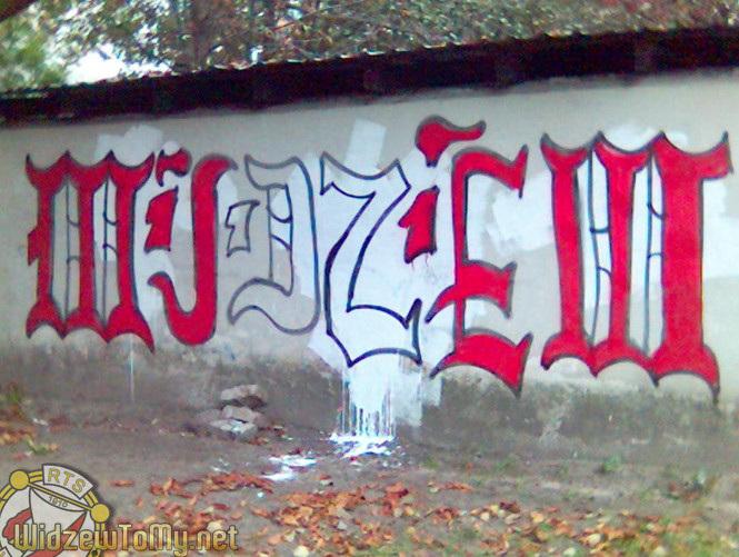grafitti_widzew_144