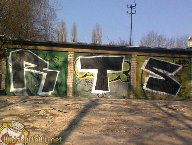 grafitti_widzew_157