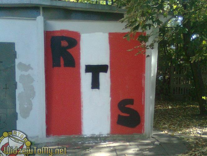 grafitti_widzew_158