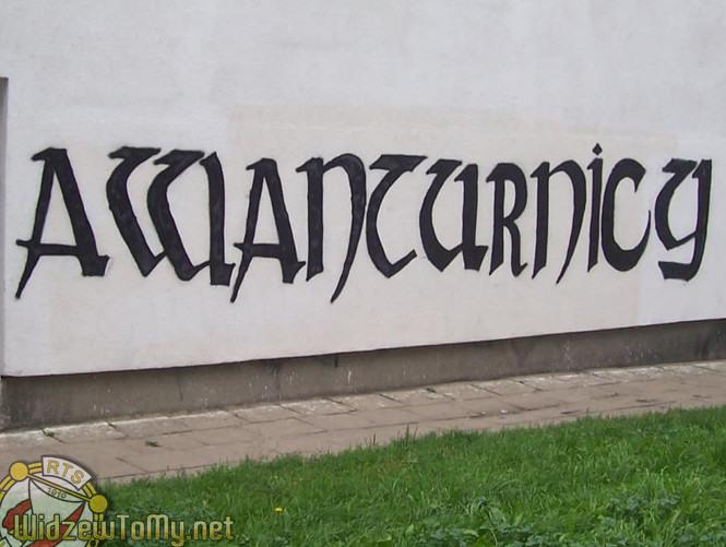 grafitti_widzew_161
