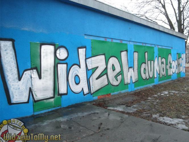 grafitti_widzew_166