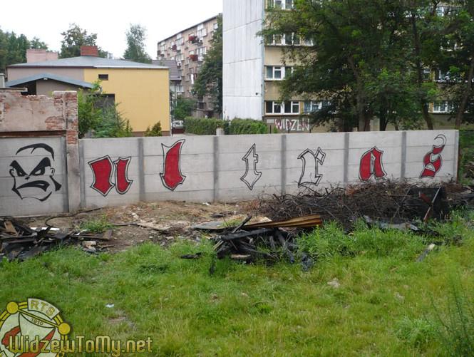 grafitti_widzew_169