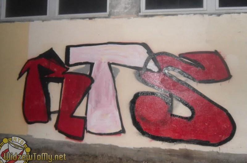 grafitti_widzew_17