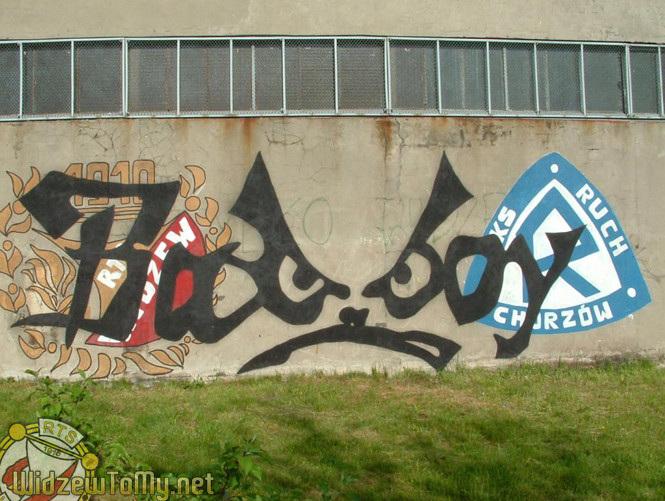 grafitti_widzew_182