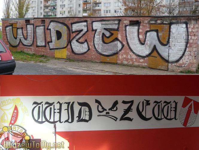 grafitti_widzew_185