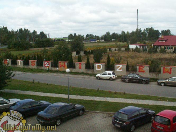 grafitti_widzew_186