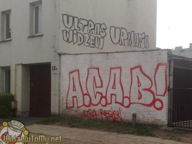 grafitti_widzew_187