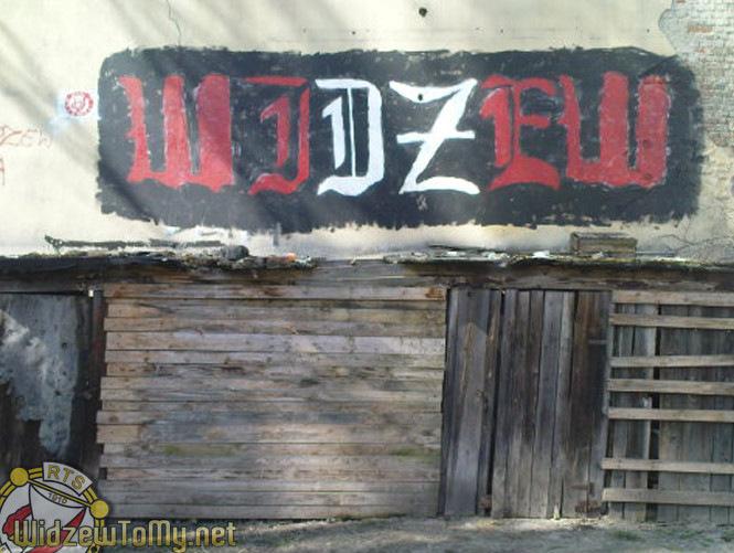 grafitti_widzew_188