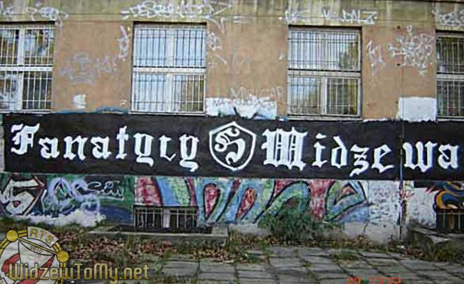 grafitti_widzew_190