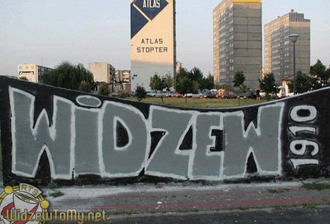 grafitti_widzew_198