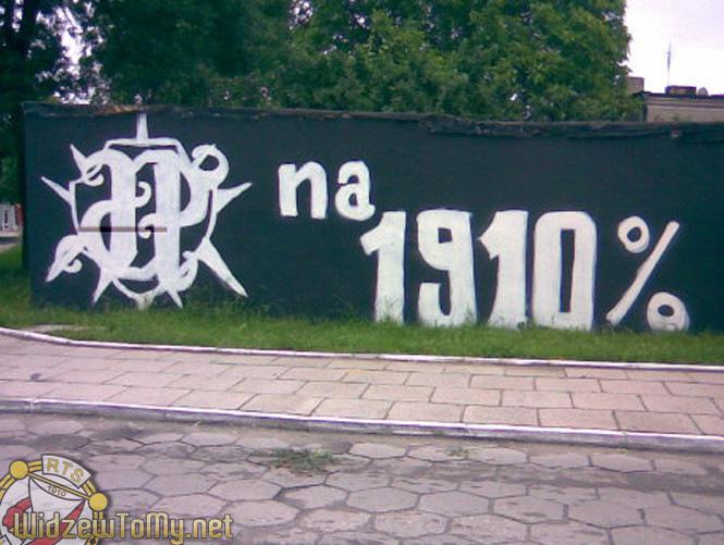 grafitti_widzew_199